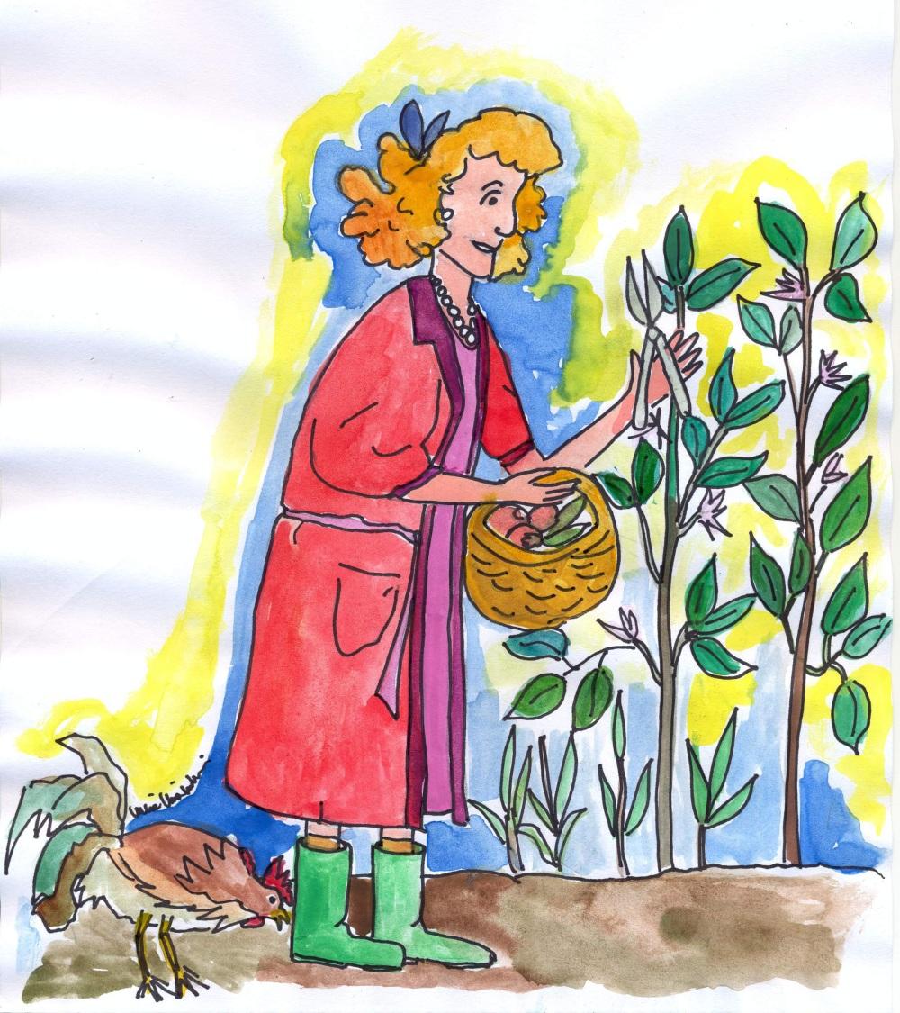Il minestrone di Amalia.jpg