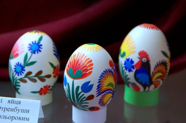 Uova-di-Pasqua-decorate-19